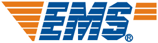EMS logo