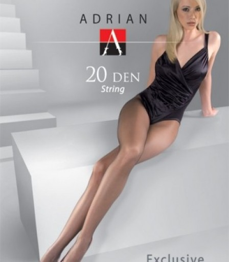 ADRIAN EXCLUSIVE tights