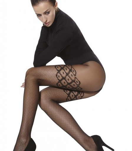 ADRIAN LUCY tights