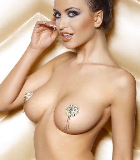 ANAIS PEARL stickers