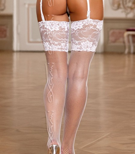 AXAMI V-4264 stockings