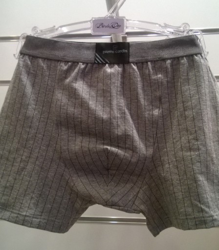 Pierre Cardin PCF757 shorts
