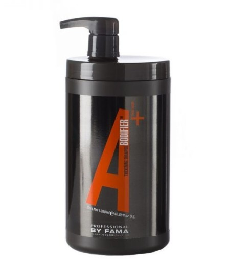 PROFESSIONAL BY FAMA BABTS1200 Bodifier Thickening Shampoo