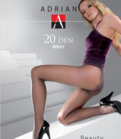 ADRIAN BEAUTY tights