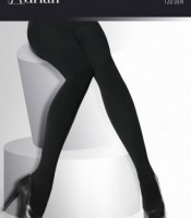 ADRIAN DEMI tights
