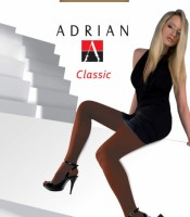 ADRIAN HOT tights
