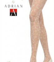 ADRIAN PARIS tights