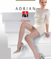 ADRIAN ELEGANCE tights