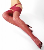 AXAMI V-1274 stockings