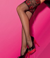 AXAMI V-5944 stockings