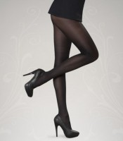GORTEKS LAURA tights