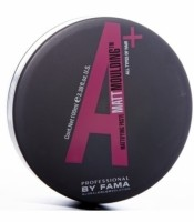 PROFESSIONAL BY FAMA BAMMMP100 Matt Moulding Mattifying Paste
