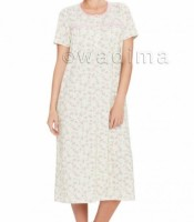 WADIMA  104372 nightgown