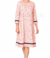 WADIMA 104383 nightgown